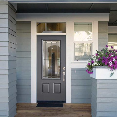 Masonite Doors Integrity Windows